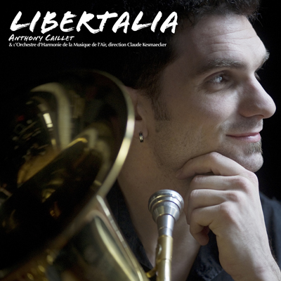 AnthonyCaillet-Libertalia_COVER_400x400