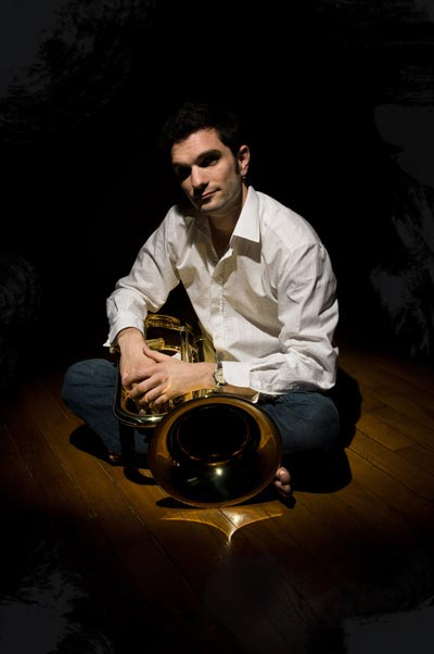 anthony-caillet-euphonium-accueil