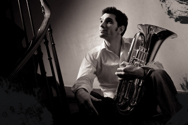 anthony-caillet-euphonium-groupes